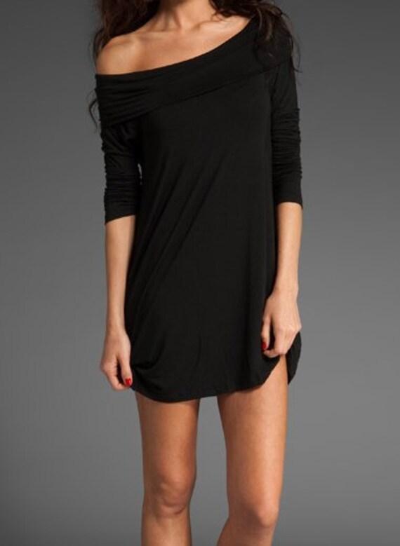 Little Black Dress Black Dresses Night Out Dress Off By