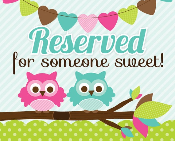 Reserved for Charlotte/ 2 princess handbags with different shade of pink.