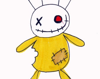 bunny bites original