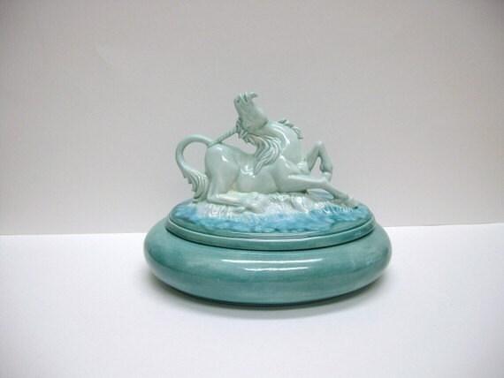 jewelry box ceramic jewelry box jade jewelry box
