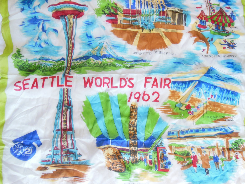 Etsy Seattle Craft Fair