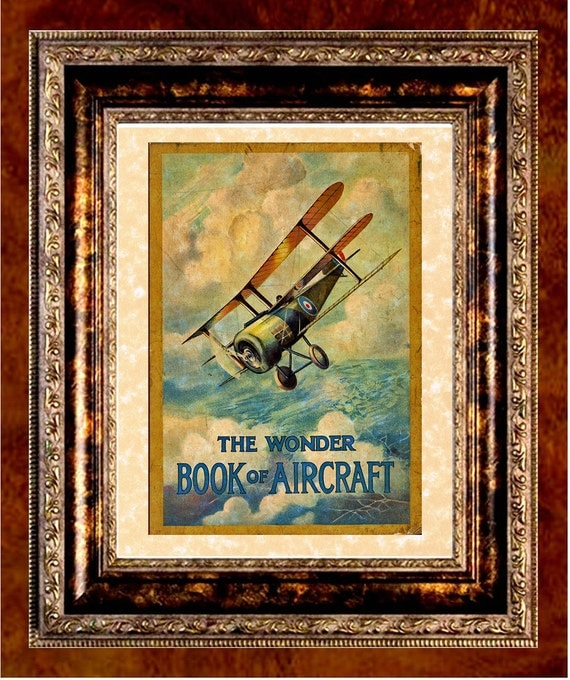 Wonder Book Cover Art ~ Wonder the book cover imgkid image kid has it