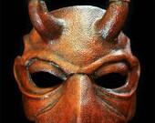 Masquerade Mask Labyrinth Ball Unisex Adult
