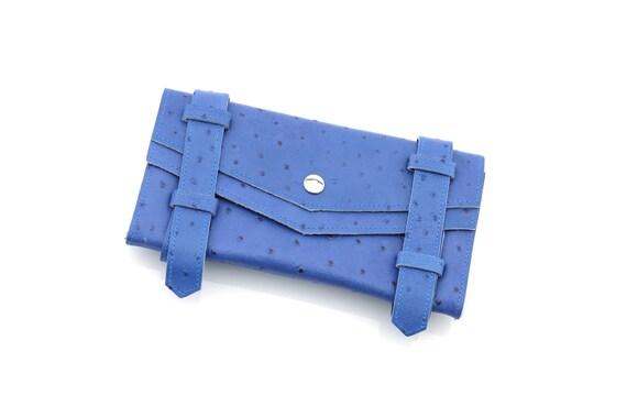 SALE - Women leather wallet