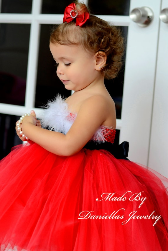 12 months 12 18 months holiday dress red tutu dress red toddler