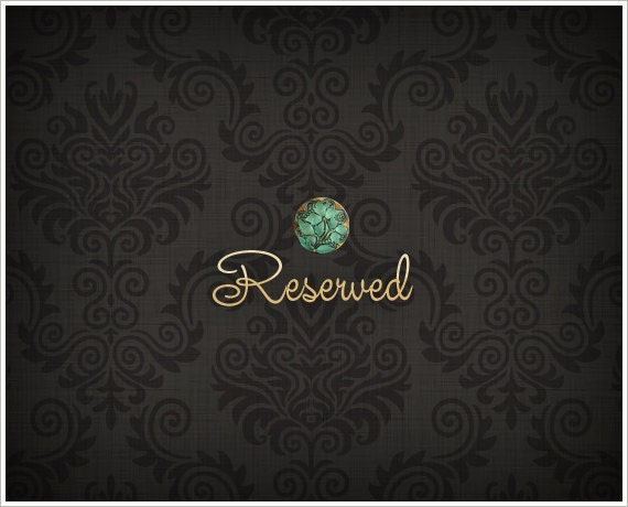 RESERVED for A... 40 gold & silver mixed metal buttons, Priority Mail