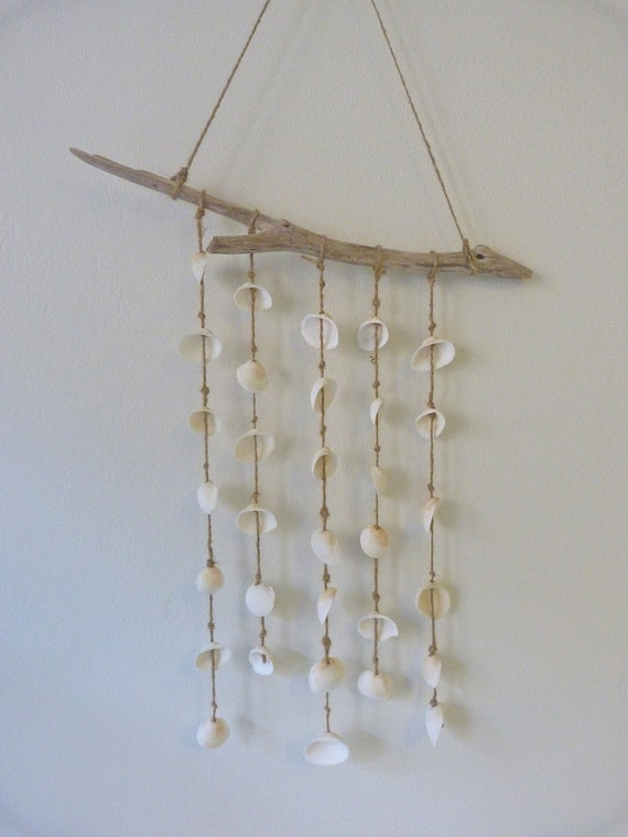 Crystal Beads For Chandeliers