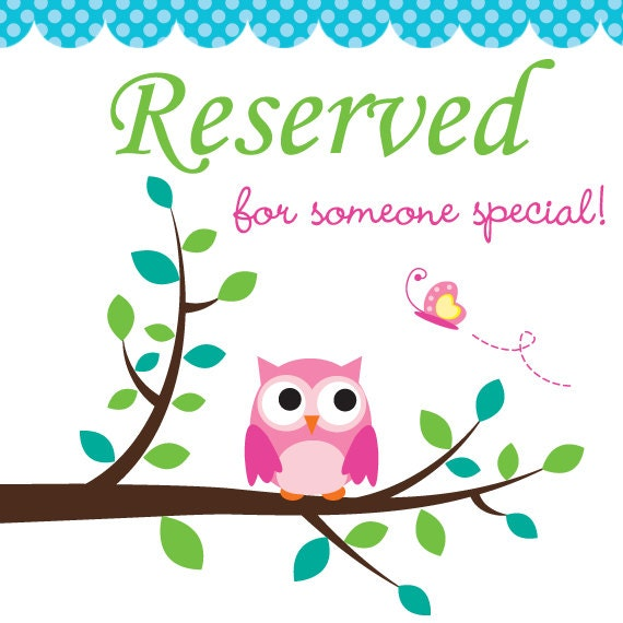 reserved for IBBASS