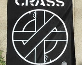 CRASS Backpatch