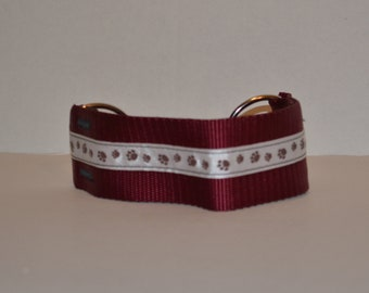 Martingale Collar S12