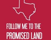 School Spirit PERFORMANCE - University of Houston Cougars - Follow me to the Promise Land (WOMEN'S)