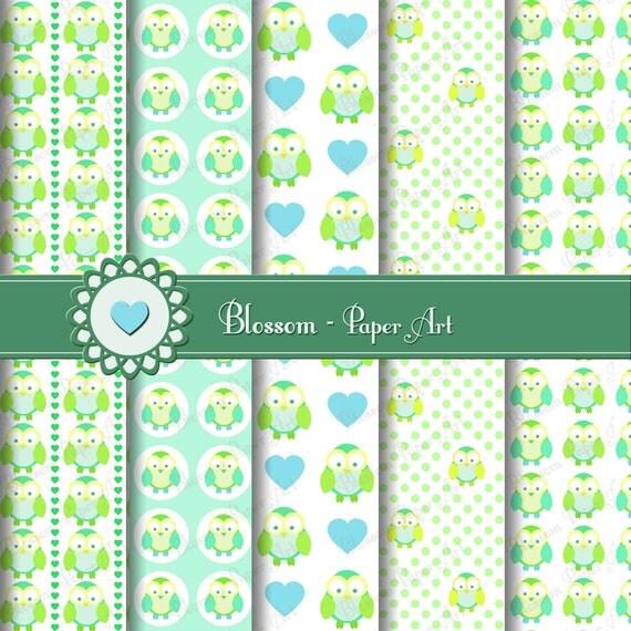 Papeles decorativos para imprimir images - Papeles decorativos pared ...