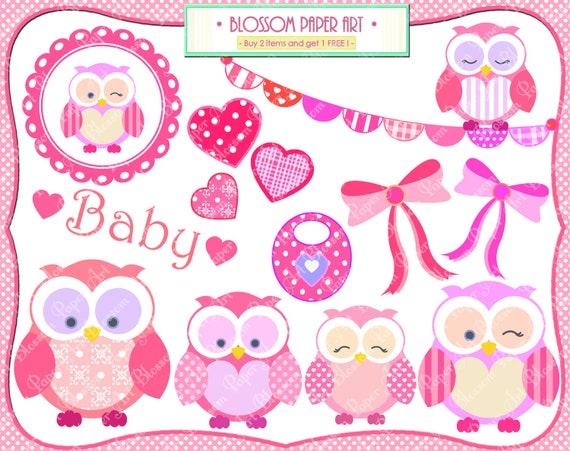 microsoft clipart baby shower - photo #28