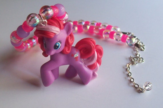 Fizzypop Necklace