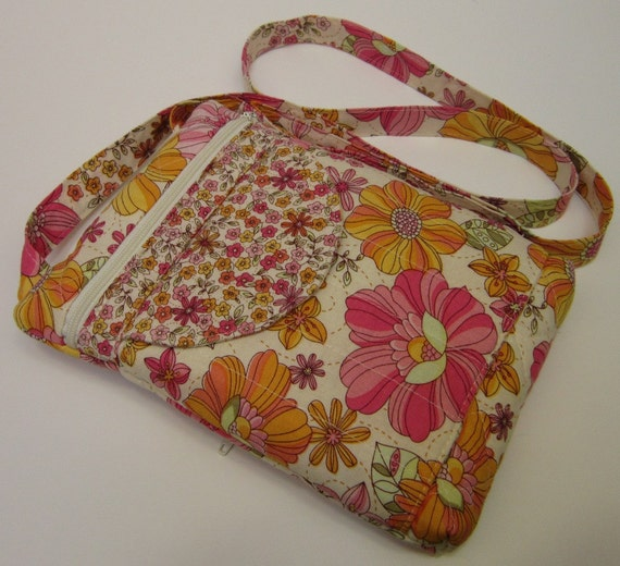 Mini hipster, cross body bag free shipping