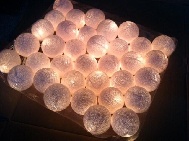 Oriental Lantern Lights Hanging Light Lantern