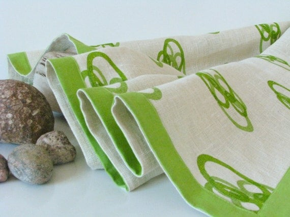 Linen Bath Sheet / Sauna Towel / Sarong / Beach Towel or  X Large Bath Towel