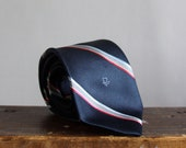 christian dior necktie