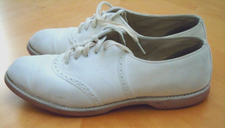 Spalding Women S Shoes