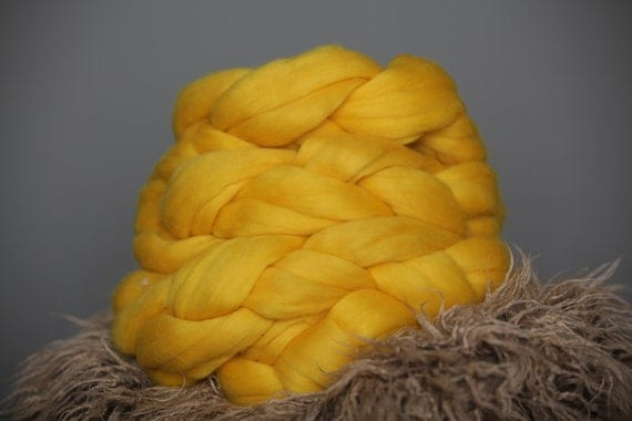 NEW-unique posing twist-newborn photography prop-9ft-ready to ship-sunflower yellow