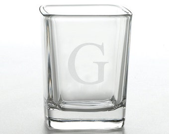 Aris Shot Glass 2.5 oz (262)