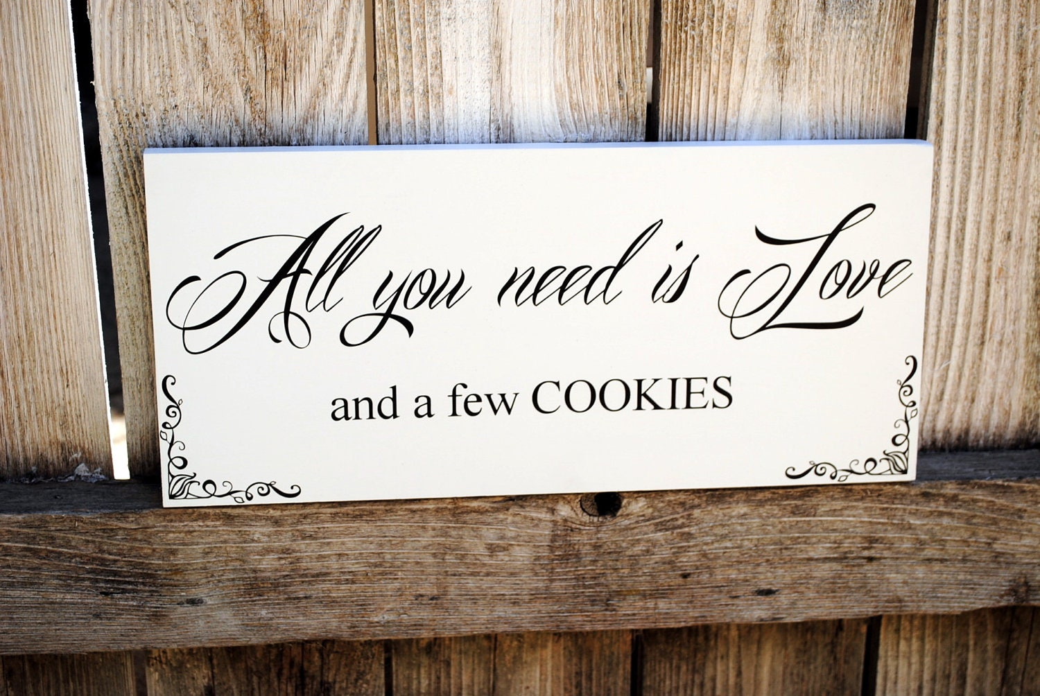Cookie Buffet Sign All You Need Is Love Wedding By. Tarpon Logo. Ecommerce Shop Banners. Bottle Cap Murals. Exam Signs Of Stroke. Announcement Banners. Development Ios Banners. Sakura Tree Murals. Wikipedia Logo