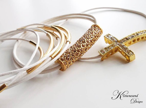 Kelly Ripa Bracelet Kelly Ripa Bracelet