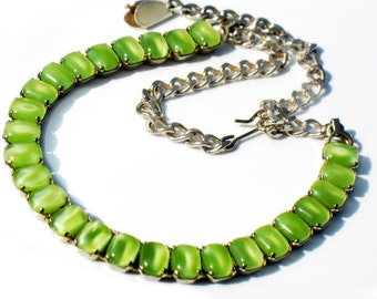 Popular items for collectable jewelry on Etsy - Acapulco 1950 Décoration
