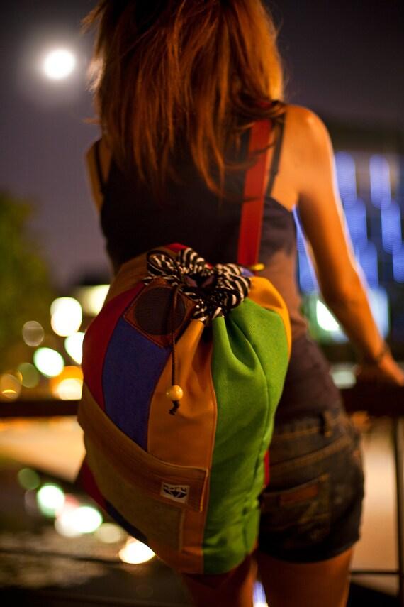Rainbow pack (XL) SALE  - 10%
