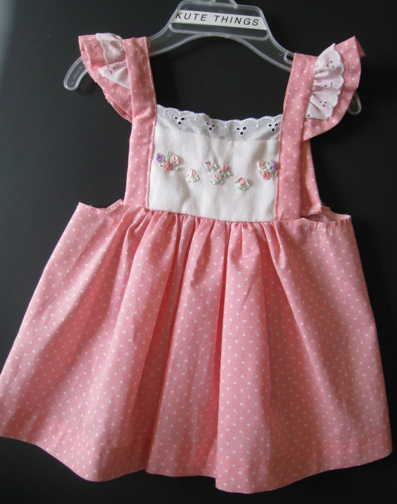 You searched for: 3 month baby dress! Etsy is the home to thousands of handmade, vintage, and one-of-a-kind products and gifts related to your search. No matter what you're looking for or where you are in the world, our global marketplace of sellers can help you .