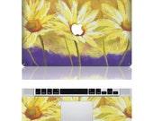 Mac skin Macbook cover  Macbook pro Decal Macbook Decals Apple cover Decal for Macbook Pro / Macbook Air / iPad / iPad2 / ipad3/ iPhone 4/4S