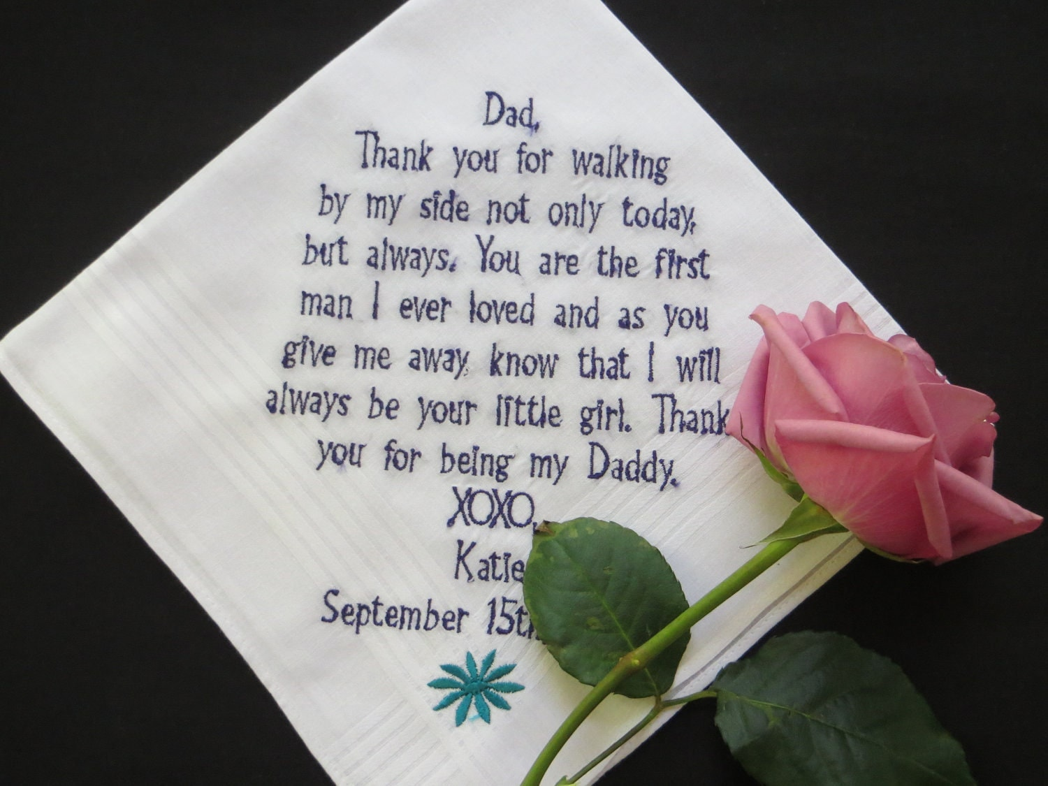Thank You Gifts At Weddings: 7 Great Thank You Gift Ideas For Your Parents On Your