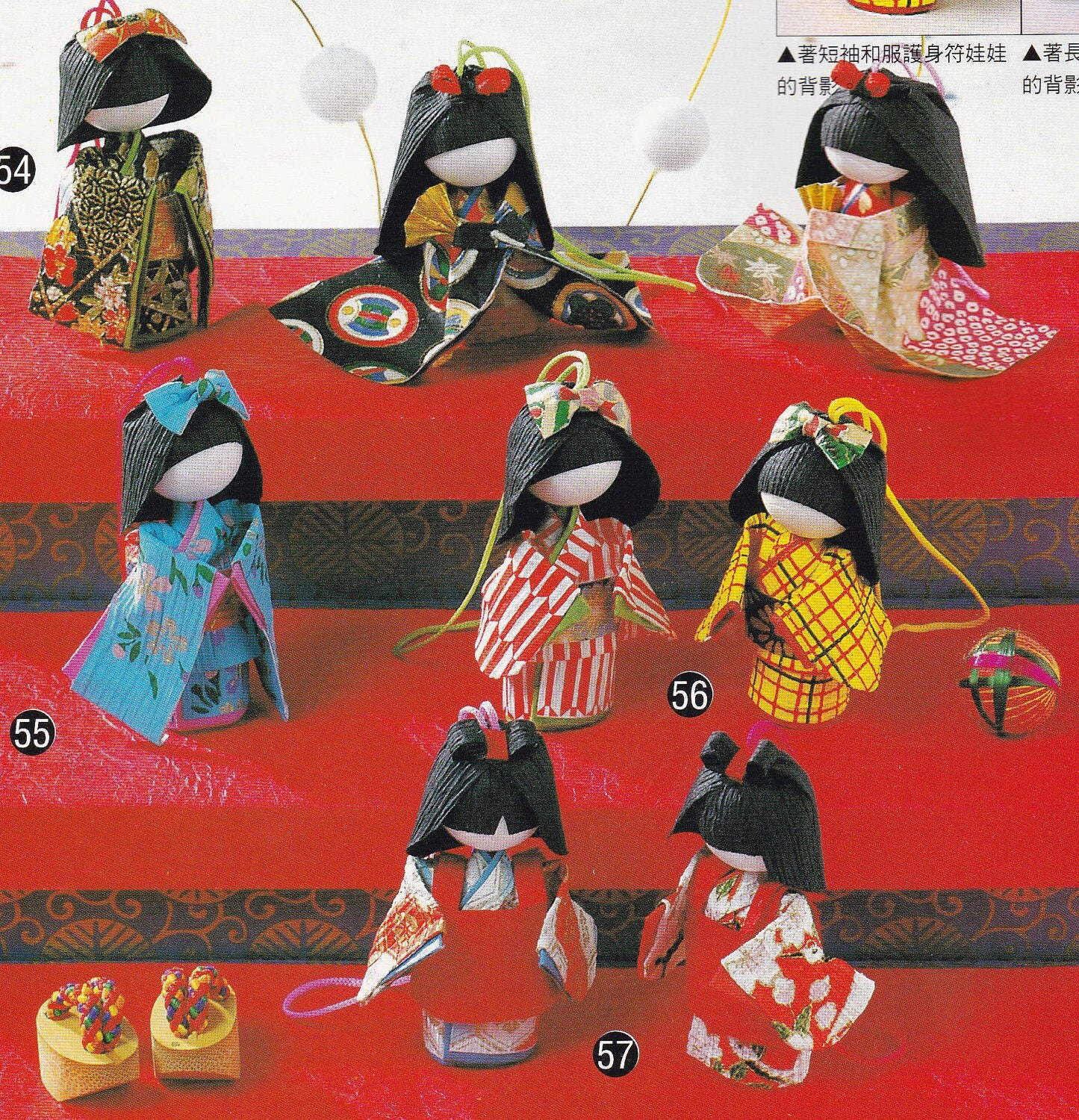 japanese cultural paper Literature and language research paper: japanese culture report.
