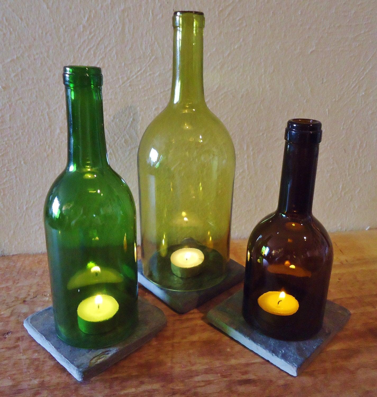 Tea Light Candle Holders Hurricane Lamps Lanterns Centerpiece