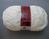 Alafoss Lopi Icelandic Wool Yarn Color 51, Lot 783