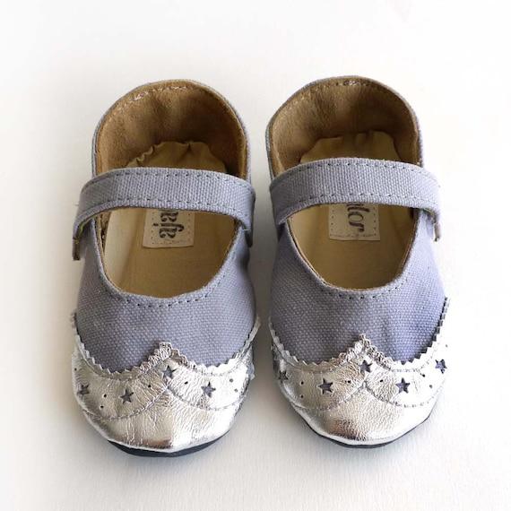 Ugg Australia Classic Short Spark Stiefelette Silver - photo #37