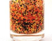 Monarch - Hand Blended Custom Nail Polish