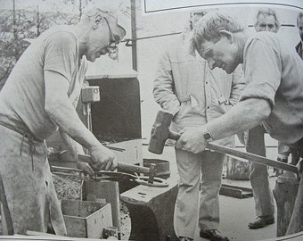 1985 Small Farmer's Journal Fall Quarter