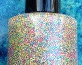 Smarty Lacquer- Always and Forever