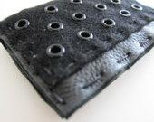 Leather Card Holder/Wallet
