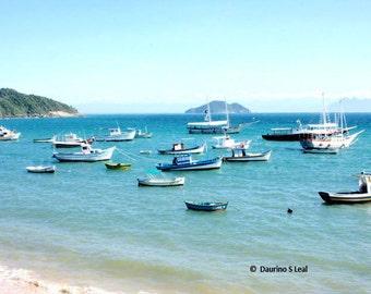 photography  - Praia do Canto - Armacao de Buzios, Brazil