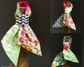 farbonettO scarves - The latest MUST-HAVE accessories