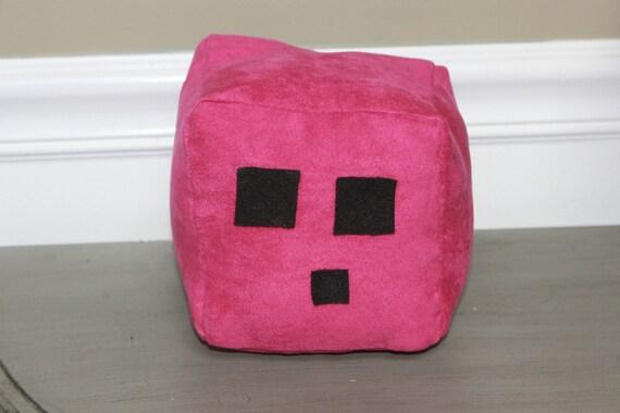 100+ Minecraft Pink Slime – yasminroohi