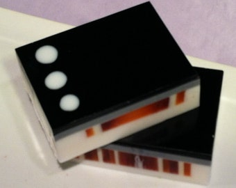 Sandalwood Anise Bar Soap