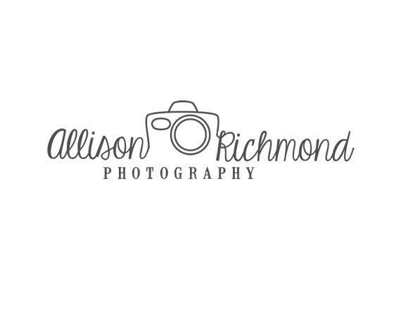 Design Your Own Logo Photography