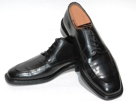 Cellini Shoes Uk