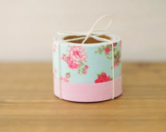 Pure Fabric Tape
