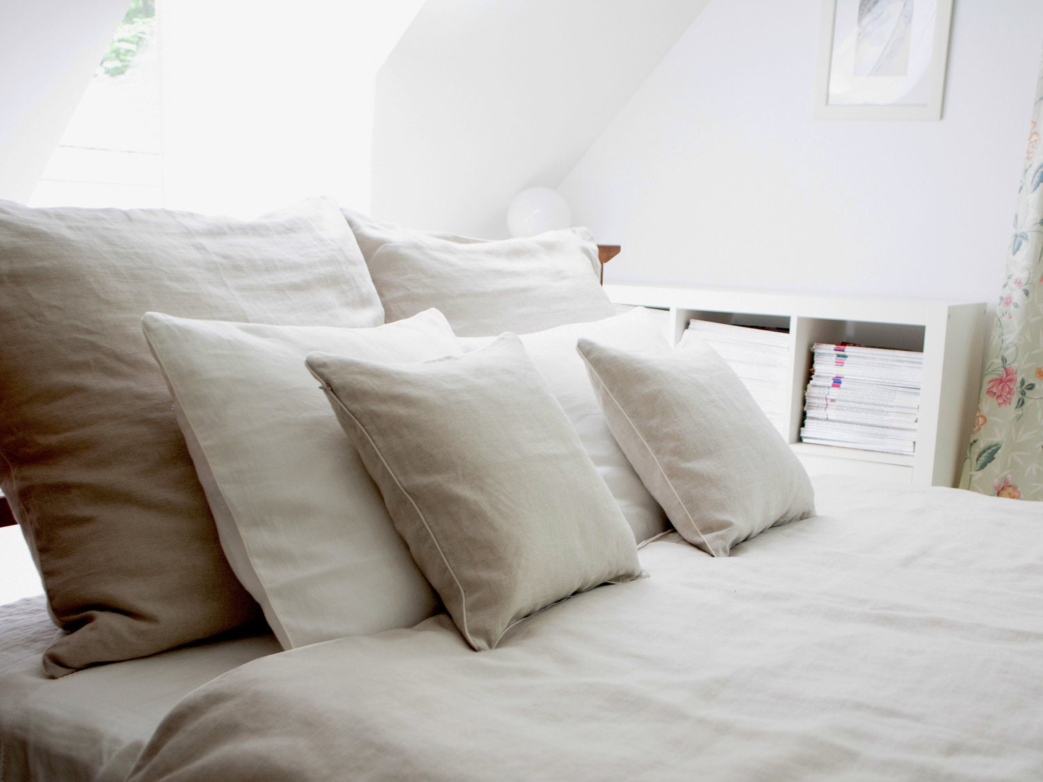 Bed sheets in every imaginable color and reformpan.gq has been visited by 10K+ users in the past monthAssembled In The USA · High-Value Bedding · Quality GuaranteedTypes: Organic Cotton Sheets, Luxury Down Comforters, Premium Down Alternative.