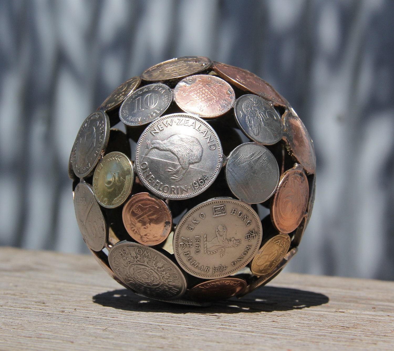 ball coin