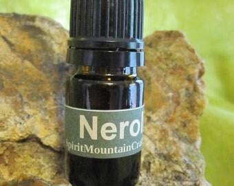 Neroli Essential Oil 5ml